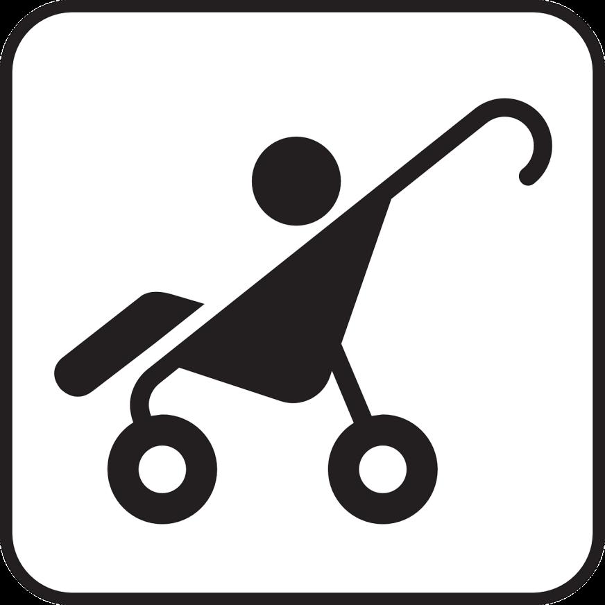 barnvagn.png