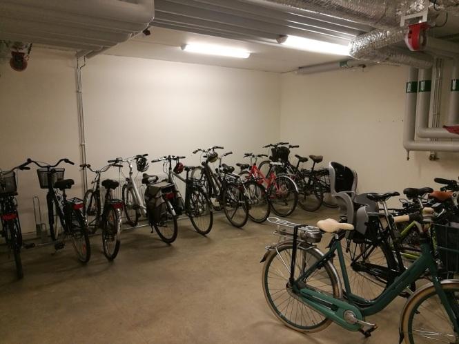 cykelförvaring.jpg